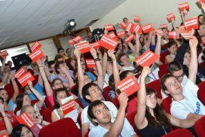 Студенты IT-специальностей ВГУЭС будут учиться по самым передовым технологиям