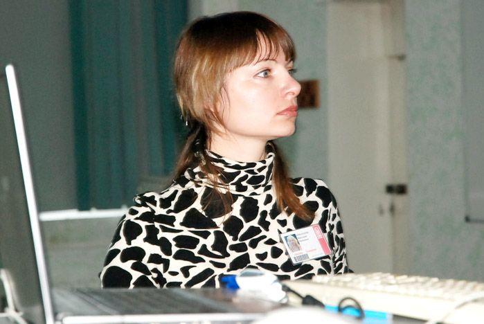 Участники конкурса «Преподаватель года 2010» презентовали свои инновации