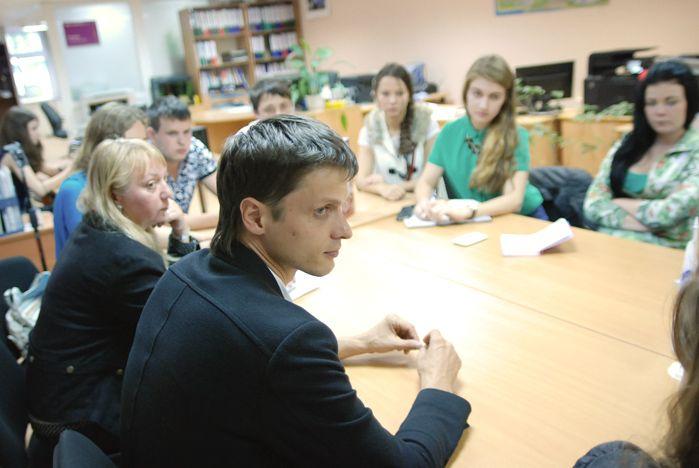 Восемьдесят шесть студентов ВГУЭС станут стипендиатами Губернатора