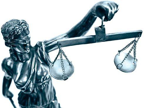 АНОНС: 17 сентября 2013 года состоится круглый стол (в формате видео-конференции) на тему: «Альтернативные способы разрешения и урегулирования предпринимательских споров».