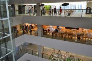 ВГУЭС-Солбридж: идем в ногу с передовыми университетами мира