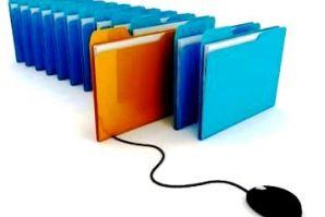 Введен опытную в эксплуатацию модуль системы электронного документооборота «Паспорта образовательных программ»