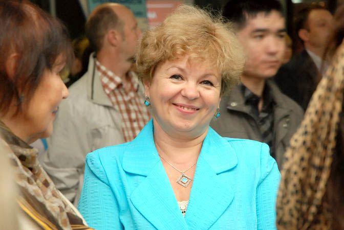 ВГУЭС стал площадкой для проведения международных выставочных мероприятий, приуроченных к празднованию 150-летия Владивостока
