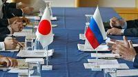 В филиале ФГБОУ ВПО «ВГУЭС» в г. Находке пройдёт русско-японский семинар «Тойота инжиниринг корпорейшн»