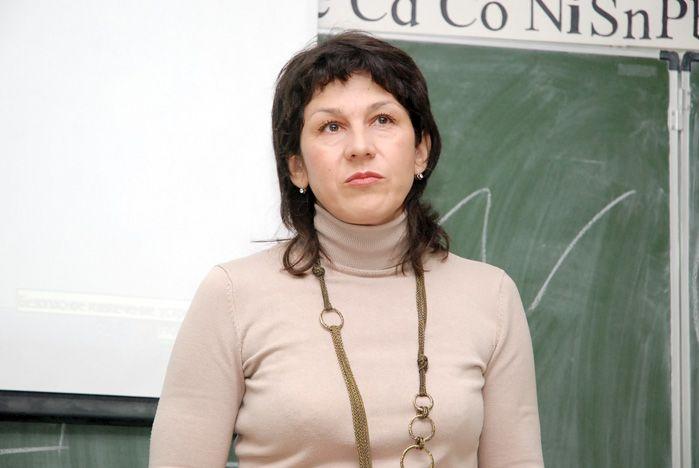Во ВГУЭС обсудили вопросы кадровой безопасности