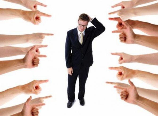 Внутренняя самооценка ВГУЭС на основе модели совершенствования деятельности ВУЗа в области менеджмента качества