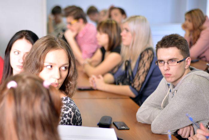 Во ВГУЭС стартовал набор в научные школы