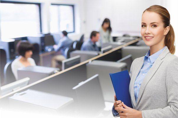 МИТГ стал координатором проведения Федерального интернет-экзамена для выпускников вузов