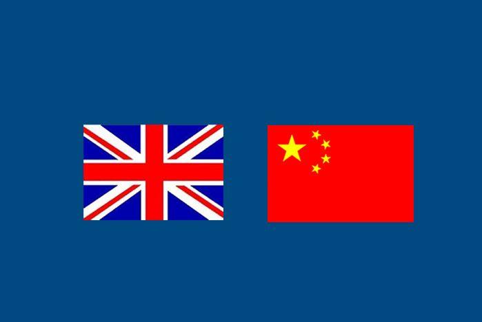 Сайт ВГУЭС - три в одном – на русском, китайском и английском языках