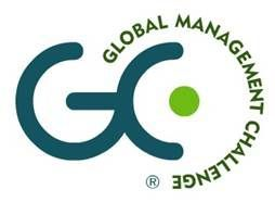 Прошла организационная встреча между тренерами и командами ВГУЭС, участвующими в открытом чемпионате Global Management Challenge