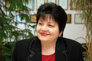 Интервью_Ирина Присяжникова: Профессиональный лицей ВГУЭС сегодня – практикоориентированная площадка университета