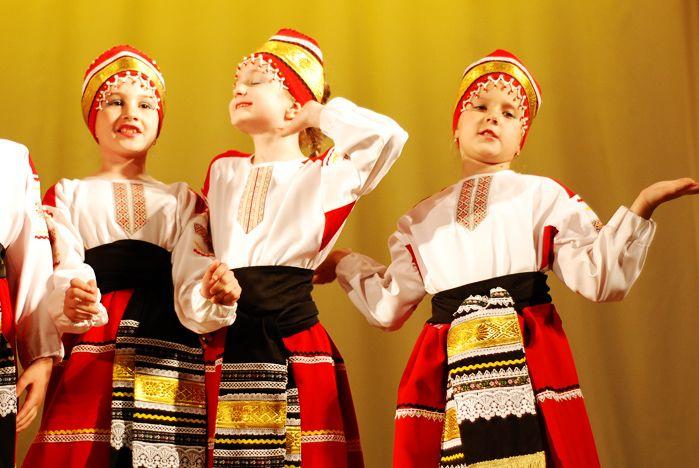 Во ВГУЭС возродился международный конкурс «Содружество»