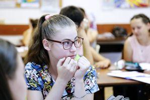 ВГУЭС выиграл открытый конкурс на реализацию комплексных многоуровневых программ обучения и развития одарённых школьников Приморского края