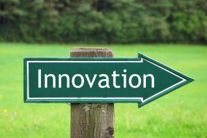 Прием заявок на участие в конкурсе на право размещения инновационных и предпринимательских проектов