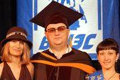ВГУЭС — обладатель гранта Министерства науки и образования России
