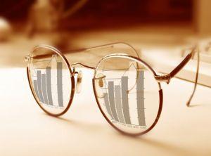 Опубликован рейтинг венчурных инвесторов