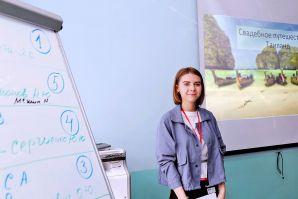 Студенты МИТГ впервые сдадут демонстрационный экзамен по стандартам Ворлдскиллс Россия в новом формате