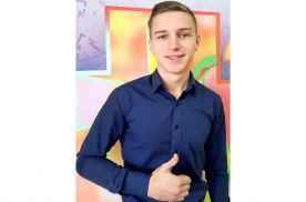 Новохатний Александр Глава спортивного агенства