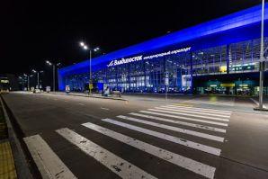 Вниманию абитуриентов из стран СНГ: как добраться до ВГУЭС из аэропорта?