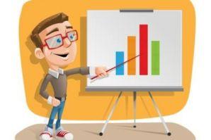 Добавлена возможность внесения презентационных материалов по дисциплинам через Портфолио сотрудника