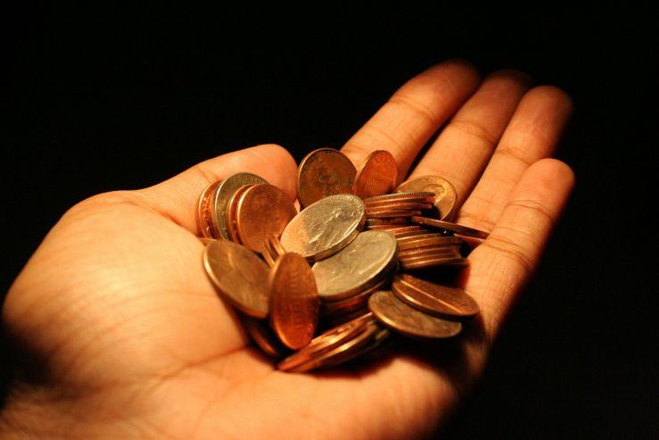 Источники финансирования бизнеса. Заемные средства