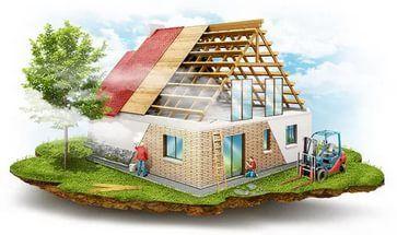 ВГУЭС  в городе  Артеме  принял участие  в 24-й международной строительной  выставке  «ГОРОД».