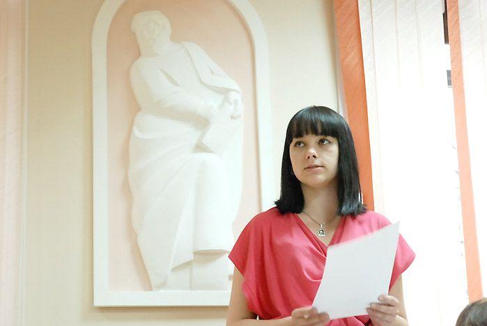 Студенты ВГУЭС выиграли дело в арбитражном суде