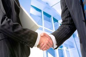 Открыт новый сервис - Электронная площадка для бизнес-партнеров ВГУЭС