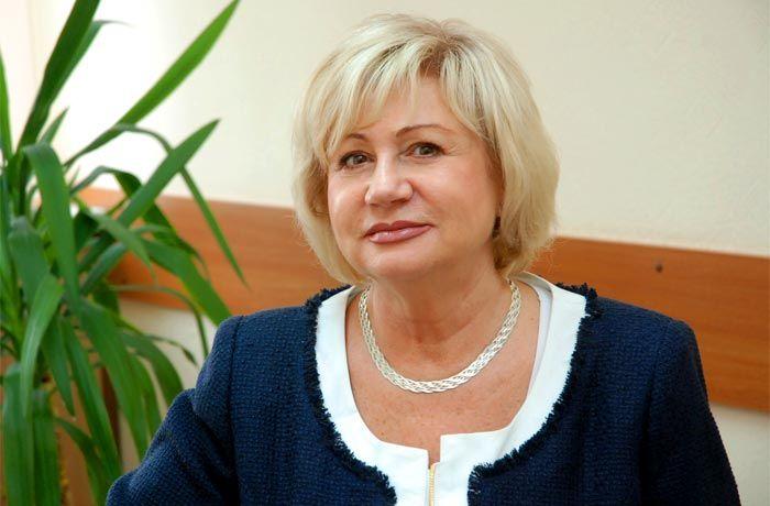Интернет-конференция с ответственным секретарем Приёмной комиссии С.А. Клименко
