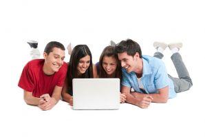 Обеспечена возможность приема абитуриентов на направления обучения