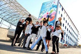 Фотоконкурс «Прогулки по университету»: есть победители первого этапа!