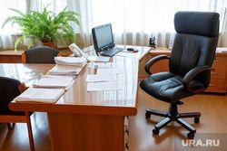 ВГУЭС объявляет конкурс на замещение вакантных должностей