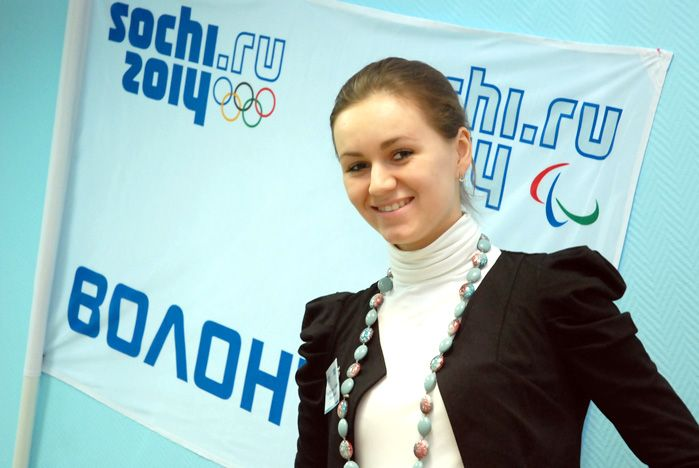 Владивосток начнет отсчет до старта Олимпиады