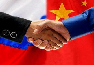 Подписан договор о сотрудничестве между филиалом ВГУЭС в г. Артёме и Яньбяньским государственным университетом
