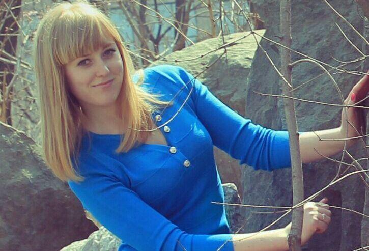 Успешная практика 2013. Студентка ВГУЭС Екатерина Качанова – о практике в компании ОАО «Приморавтотранс»