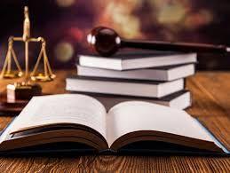 24 марта 2017 года Единый день оказания бесплатной юридической помощи