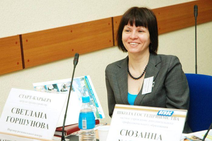 Региональный бизнес заинтересован в сотрудничестве со ВГУЭС