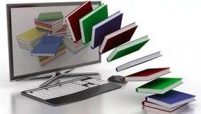 Уважаемые преподаватели и студенты! Бесплатный доступ в ЭБС