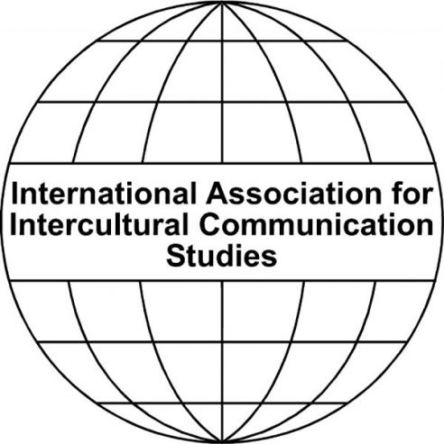 Екатерина Яковлева, ассистент кафедры ЗЕЯ, приняла участие в работе Международной ассоциации по изучению проблем межкультурной коммуникации