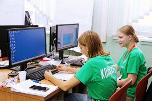 Бизнес-школа ШИОД: результаты работы за первое учебное полугодие