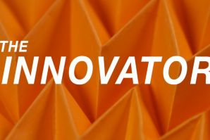 III Конкурс инновационных проектов аспирантов, молодых ученых и преподавателей «Молодой инноватор ВГУЭС»