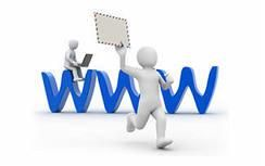 Уважаемые преподаватели и студенты! Филиал подключен к электронно-библиотечной системе «Университетская библиотека онлайн»